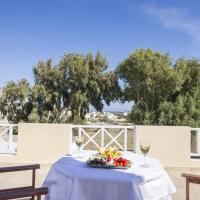 Honeymoon Villa with Hot Tab