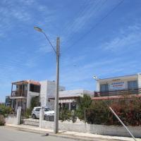 Hotellbilder: Cabañas Akitespero, Guanaqueros