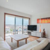 Hotel Pictures: Bondi Ocean Views - A Bondi Beach Holiday Home, Sydney