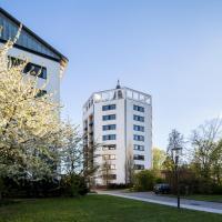 Hotelbilleder: Bildungszentrum Erkner, Erkner