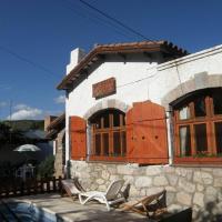 Hotel Pictures: Hosteria Plaza, La Cumbre