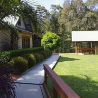 Hotel Pictures: Bawley Bush Retreat and Cottages, Bawley Point