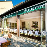 Hotel Pictures: Bauernwirt, Graz
