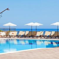 Hotellbilder: Diamond Resort Naxos Taormina, Giardini Naxos