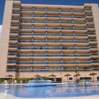 Hotel Pictures: Apartamentos Europa House Sun Beach, Guardamar del Segura