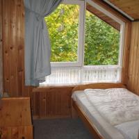 Hotel Pictures: Ferienhaus Menzer, Rott