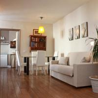 Signoria Apartments - Appartamento Grano
