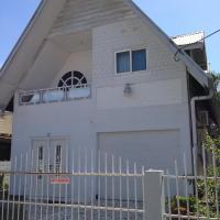 Zdjęcia hotelu: Vakantie Huis, Paramaribo