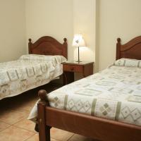 Hotellbilder: Colon Hotel y Apart, Resistencia