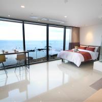 Φωτογραφίες: Vista Resort Jeju, Jeju