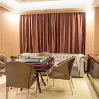 Hotel Pictures: Aimoer Hotel, Nanhai