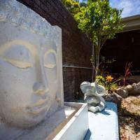 Hotellbilder: Yoogali - On The Reserve, Vincentia