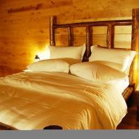 Vogdos Resort & Spa