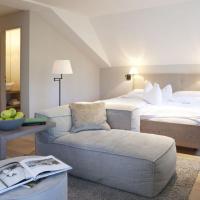 Hotel Pictures: Hotel Bad Bubendorf, Bubendorf