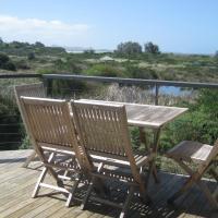Hotel Pictures: Moorhen Cove, Bermagui