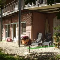 Hotel Pictures: Ferienwohnung Schneiter, Gaienhofen