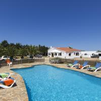 Hotel Pictures: Villa Susana, Cala Blanca