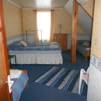 Plaani Lodge