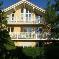 Hotel Pictures: Ferienwohnung Findus, Haldenwang