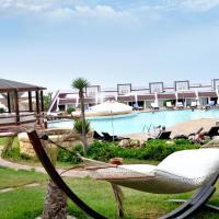 酒店图片: 卡萨布兰卡丽都Spa酒店(前里亚德萨拉姆), 卡萨布兰卡