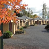 Hotel Pictures: Melview Greens, Orange