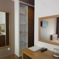 Twin/Double  Room with Spa Access