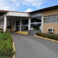 Hotel Pictures: Hotel Ryad Express, São Luís