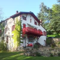 Hotel Pictures: La Sauzaie, Clisson