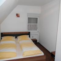 Hotel Pictures: Hotel Tausend Berge Sauerland, Schmallenberg