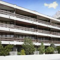 Hotel Pictures: One-Bedroom Apartment in Engelberg 18, Engelberg
