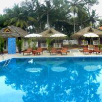 Hotelbilder: Havelia Island Resort, Pūvār
