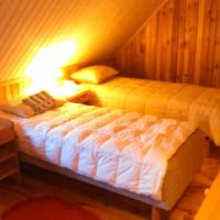 Hotel Pictures: Saare Guest Apartment, Saare