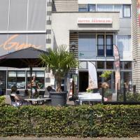 Hotel Zeewolde