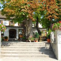 Hotelbilleder: Hotel Gasthof Groß, Bergkirchen