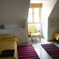 Hotel Pictures: Pivarootsi Manor, Pivarootsi