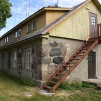 Hotel Pictures: Mihkli Guest House, Matsuküla