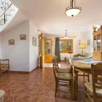 Hotel Pictures: Oliveres II, Cala Blanca