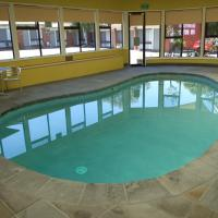 Hotel Pictures: Abbotswood Motor Inn, Geelong