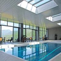 Zdjęcia hotelu: Ani Resort, Artavaz