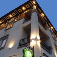 Hotellbilder: Eney Boutique Hotel, Lviv