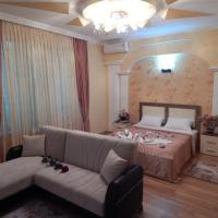 Hotel Pictures: Lux Palace Hotel, Kutaisi