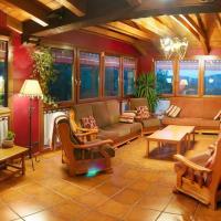 Фотографии отеля: Hostal Ca de Graus, Castanesa