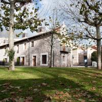 Hotel Pictures: Apartamentos Rice, Burgos