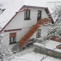 Hotelfoto's: Apartments Dvor, Bovec