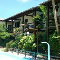 Taipabas Hotel