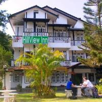 Foto Hotel: Hillview Inn Cameron Highlands, Tanah Rata