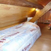 Hotel Pictures: Gite de la Grisette, Honfleur