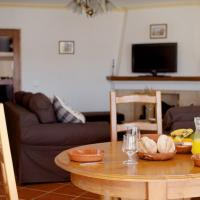 Superior Three-Bedroom House
