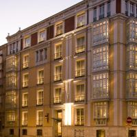 Hotel Pictures: Hotel Boutique Gareus, Valladolid