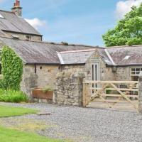 Dere Street Cottage